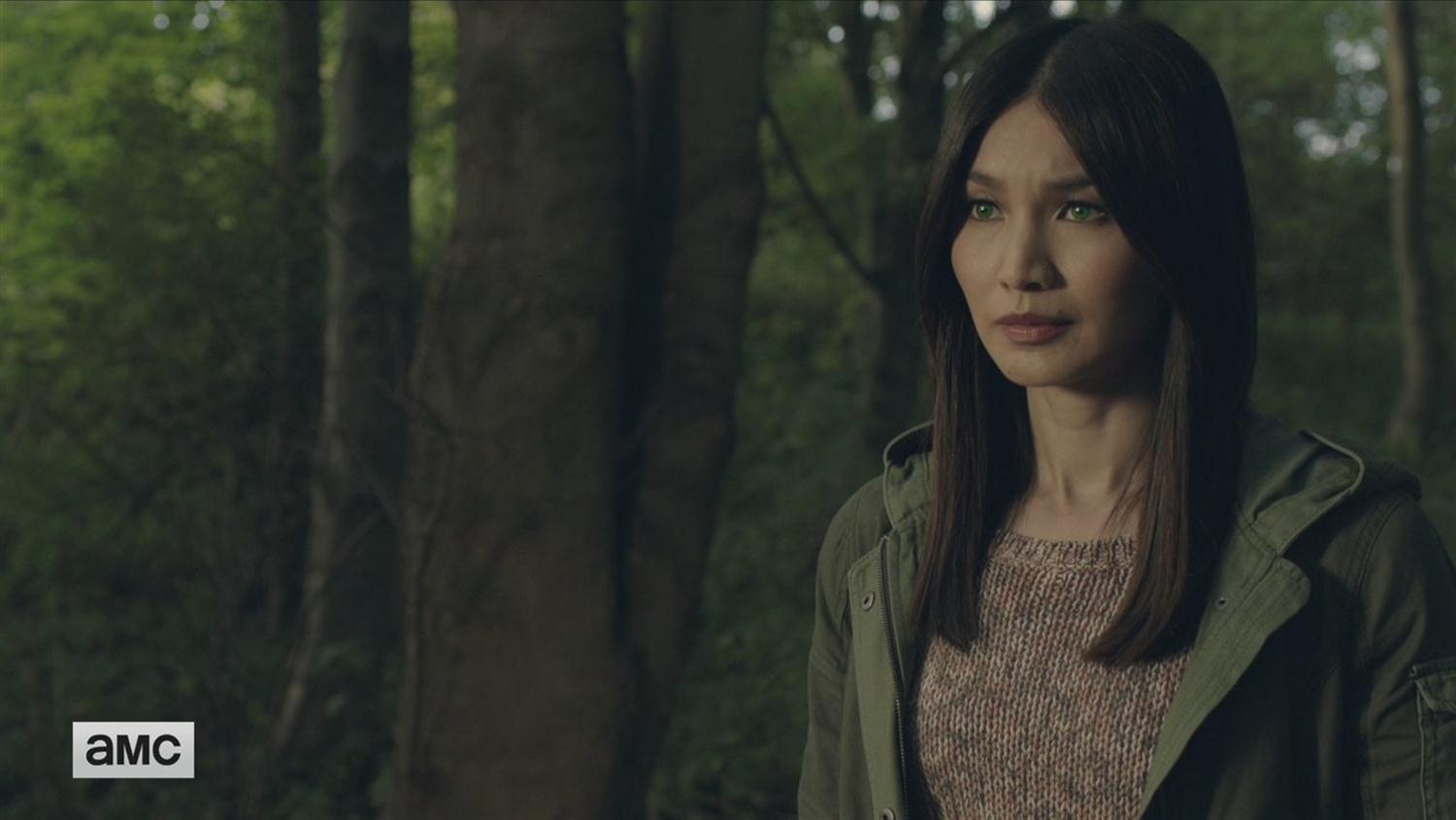 Exclusive: Humans Season 3 Sneak Peek