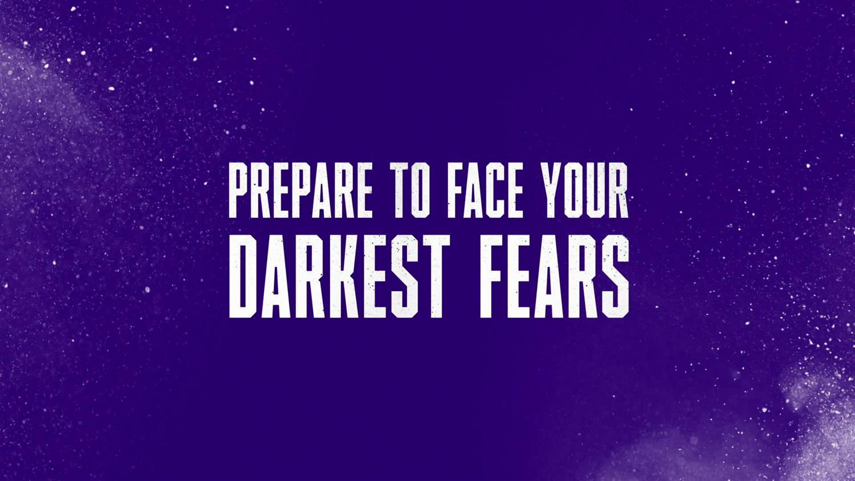 Season 13 Tease - Darkest Fears