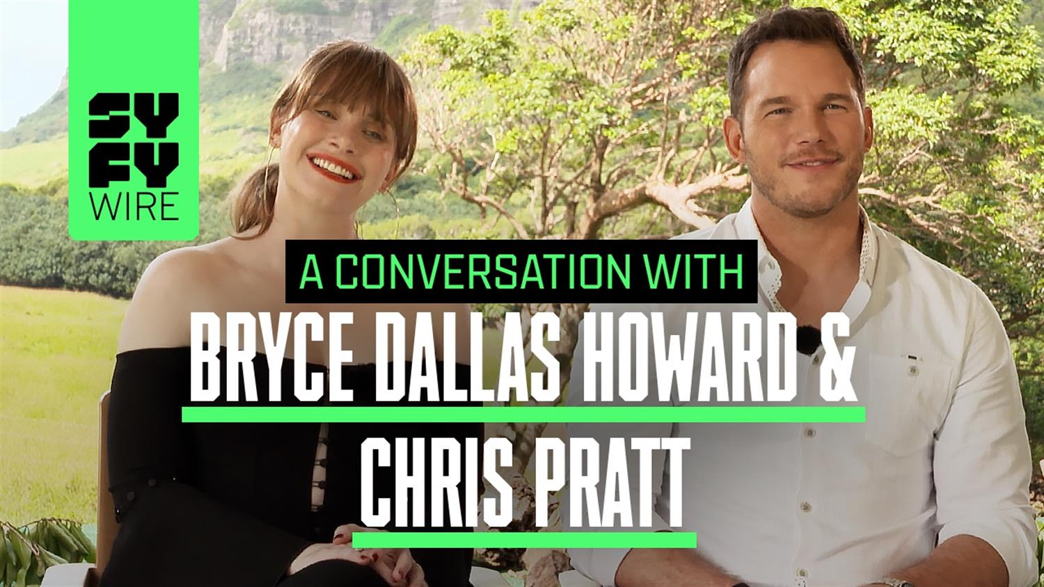 Chris Pratt Has A Cow That Can Eat A Raptor