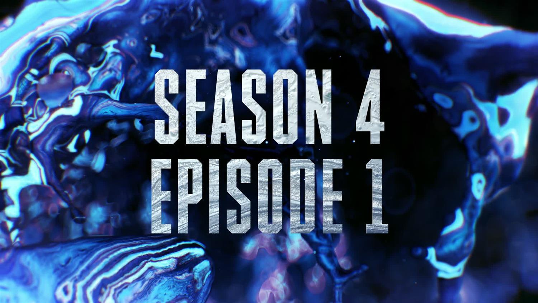 Making Magic - Season 4 Episode 1