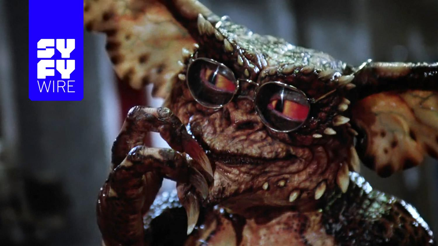 Gremlins 2 Actually Takes Place In A Post-Apocalyptic Universe (Fan Theory)
