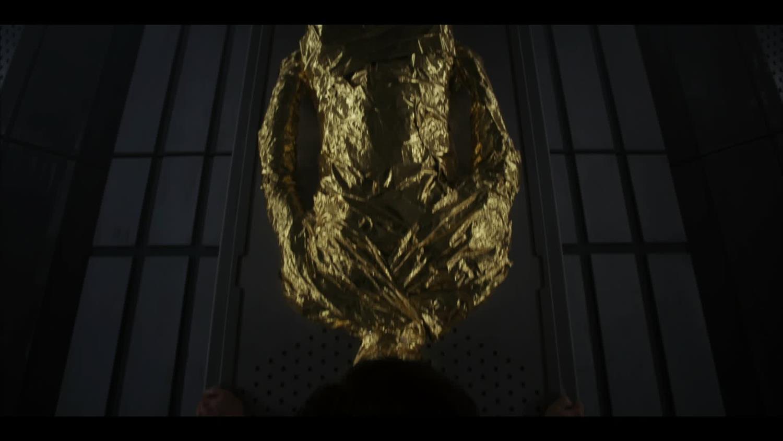 Inside The Nightflyer - Episode 10