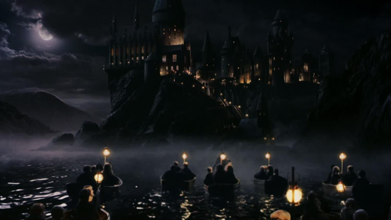 Harry Potter Wizarding Weekend
