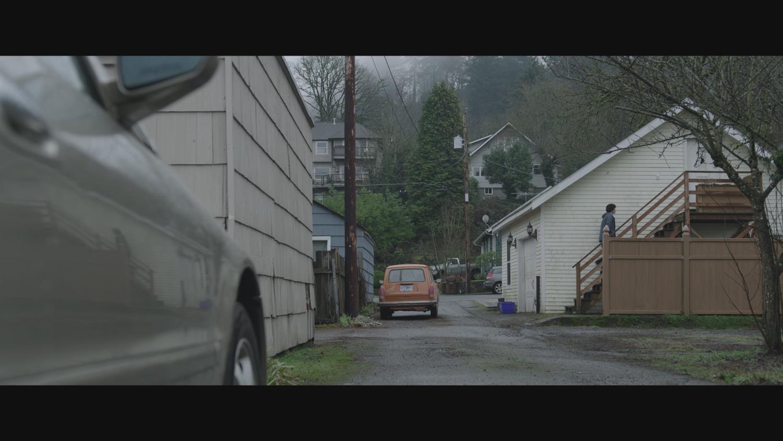 Exclusive Sneak Peek: Bad Samaritan Starring David Tennant