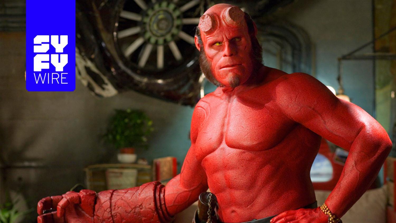 San Diego Comic Con 2018: Movie News To Expect