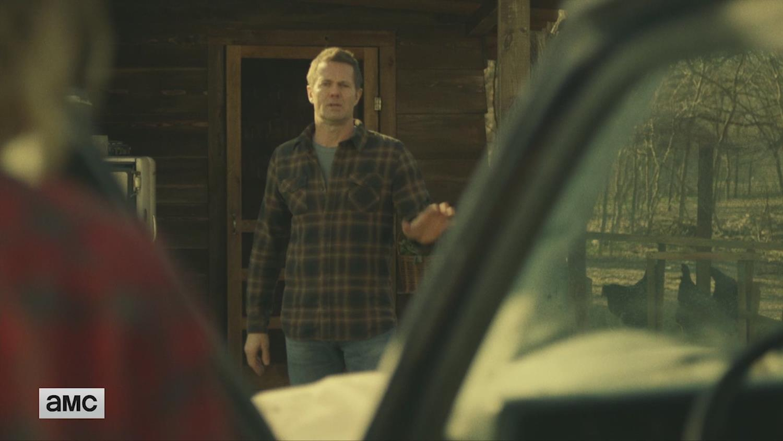 Exclusive Sneak Peek: Fear the Walking Dead Episode 405