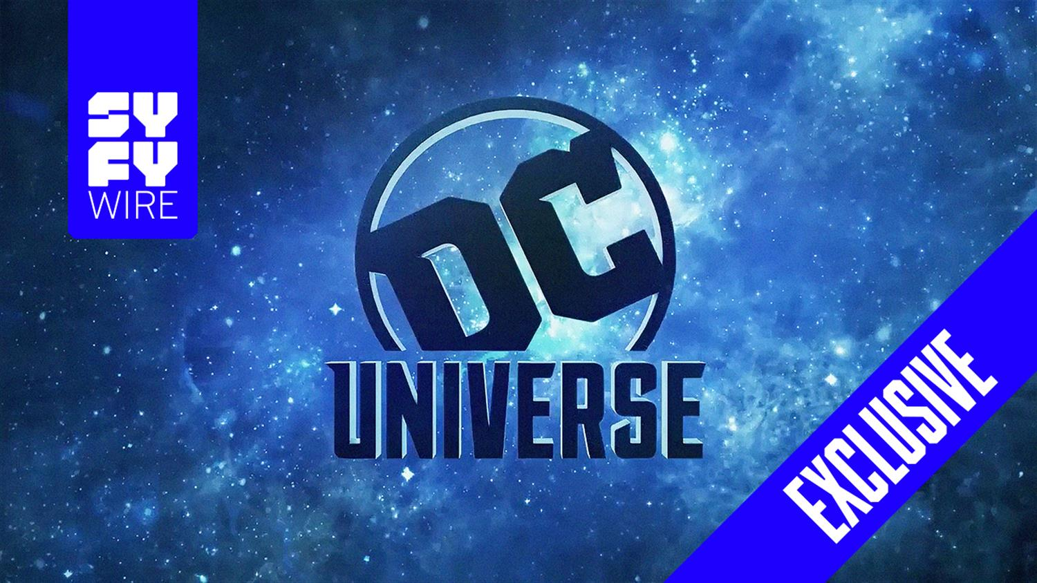 Exclusive: Jim Lee Shares What Will be in DC Universe App & A Fan Sweepstakes