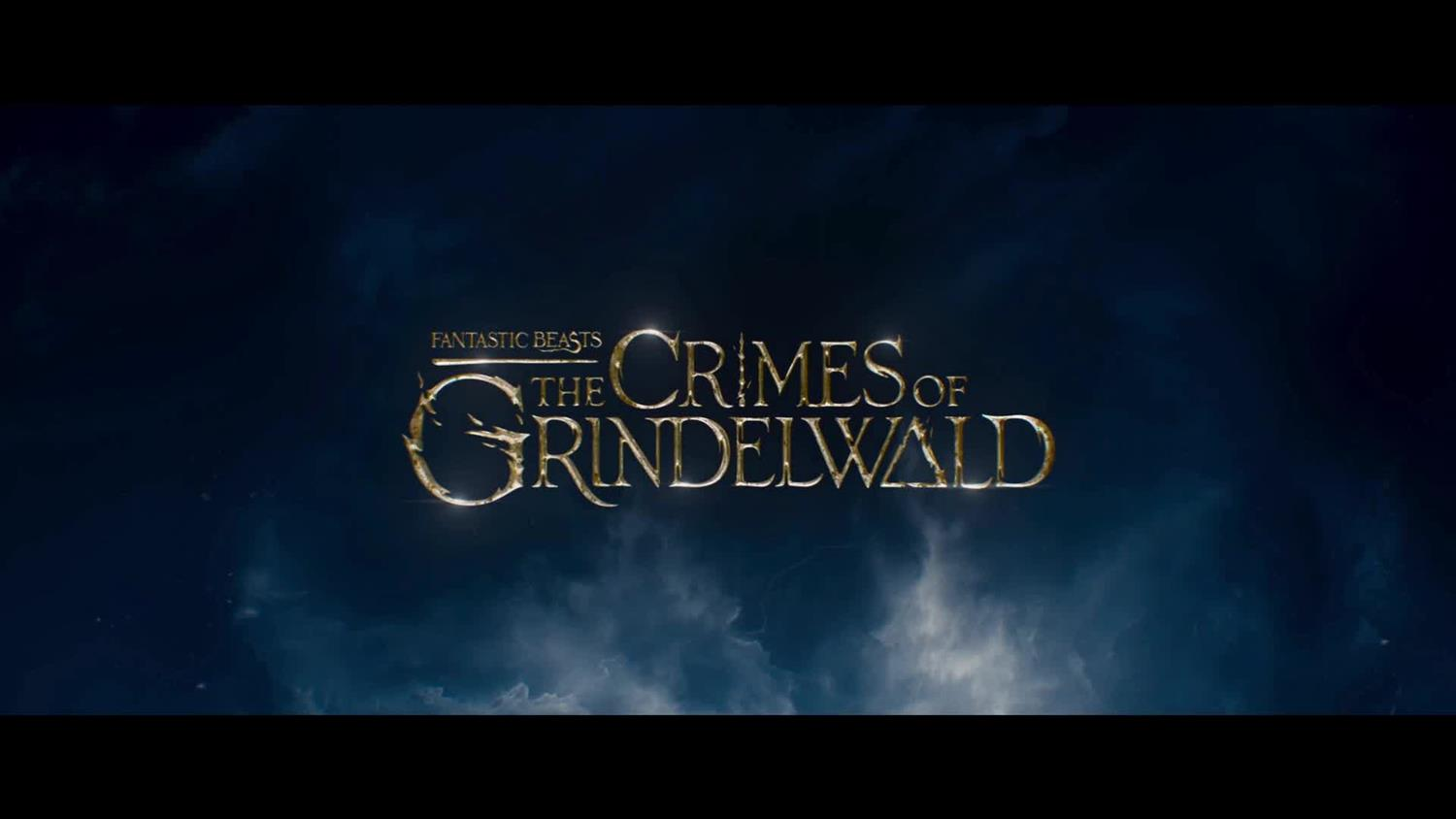 Fantastic Beasts: The Crimes Of Grindelwald Trailer Breakdown | SYFY WIRE
