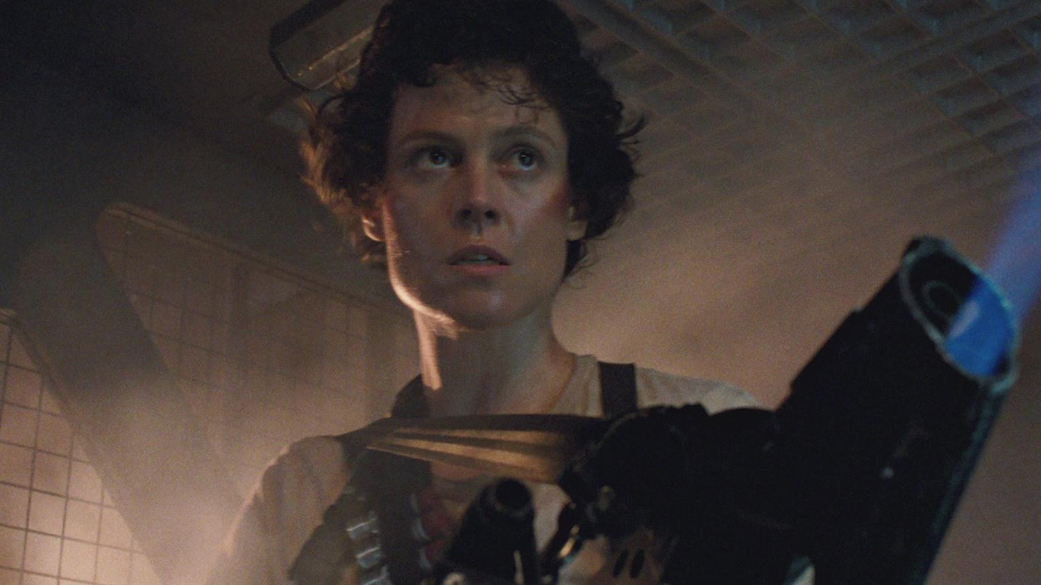The Top 6 Mothers From Sci-Fi, Fantasy and Horror